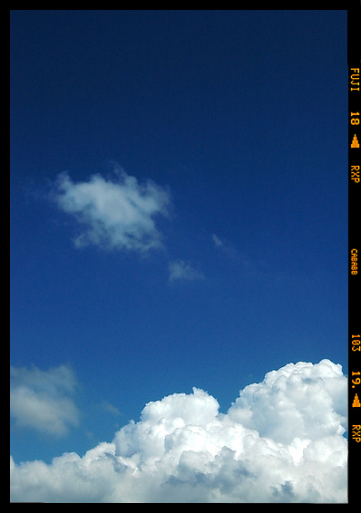 augustsky2.jpg