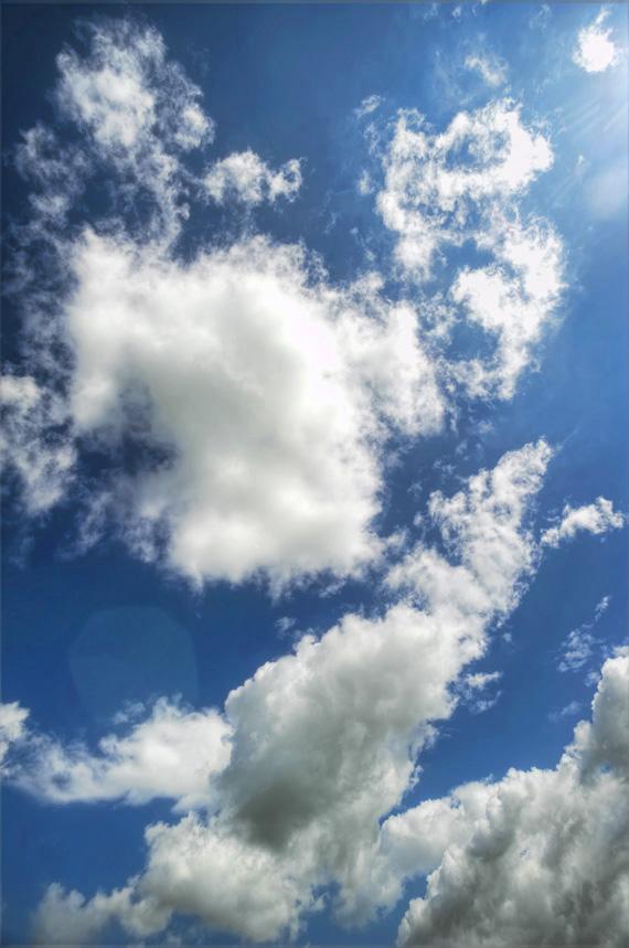 cloudandskyaugust.jpg