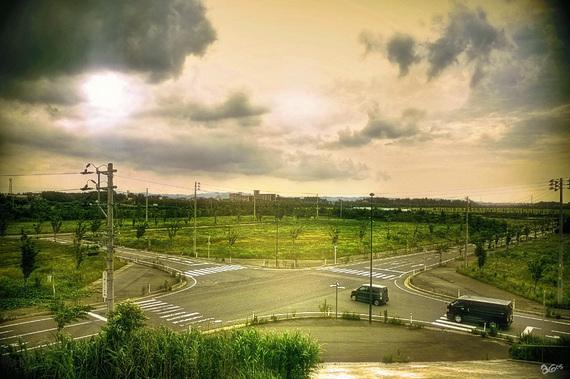 crossroadhdr.jpg