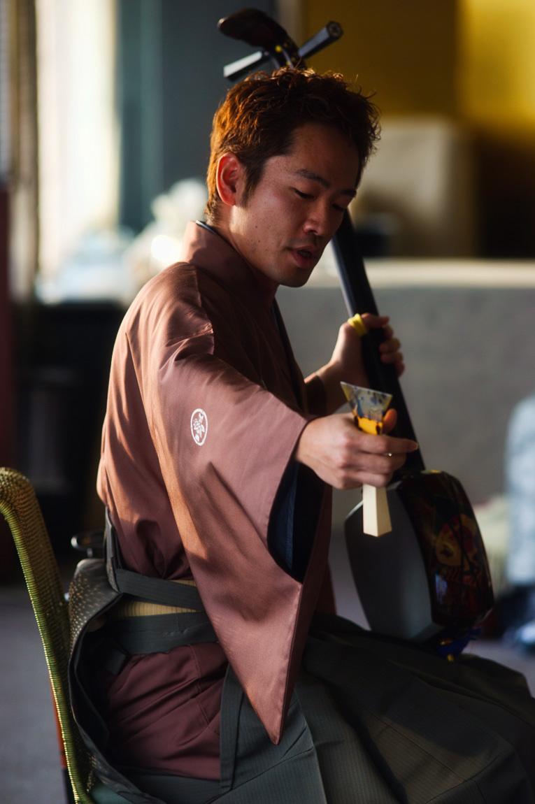 fumiyoshi13.jpg