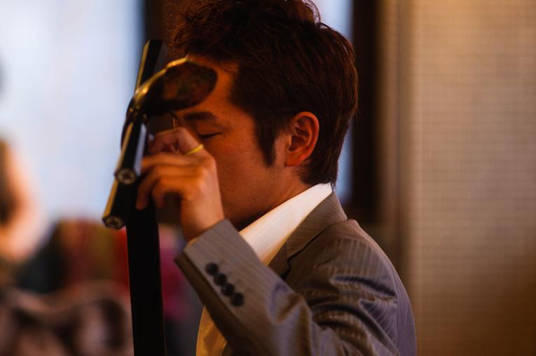 fumiyoshi25.jpg