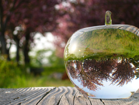 glassapple01.jpg
