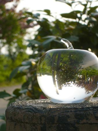 glassapple04.jpg