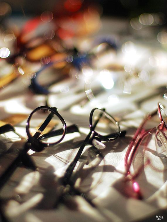 glasses5014.jpg