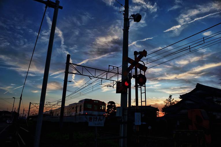 humikiri11829.jpg