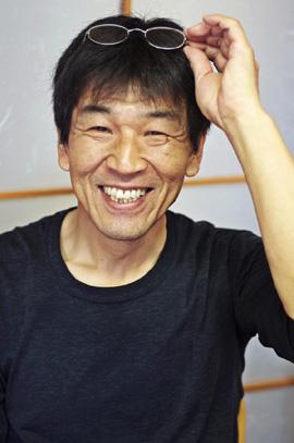 izumiyamakoto.jpg