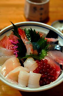 kappouhousaku_06.jpg