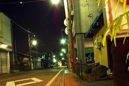 night02.jpg