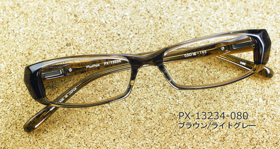 px13234-080blg.jpg