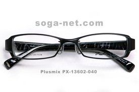 px13602-1.jpg