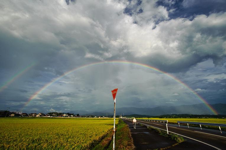 rainbow07.jpg