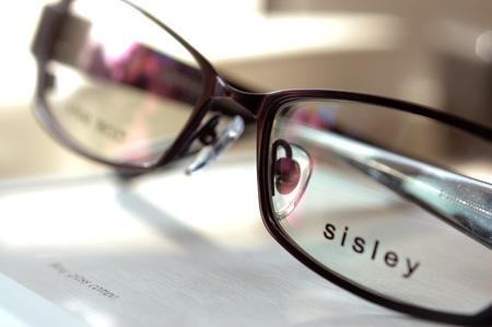 sisley2.jpg