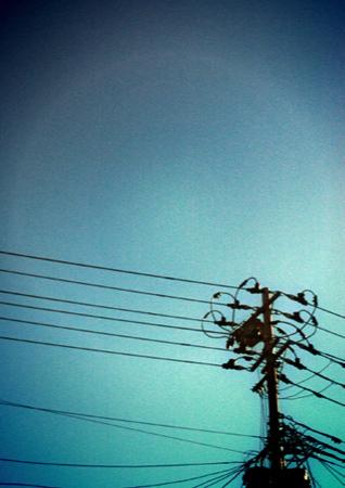 sky06.jpg