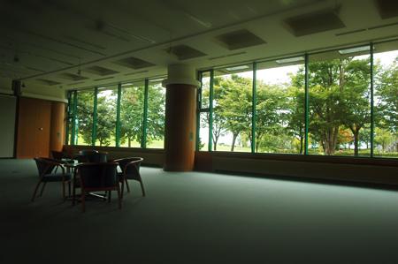 tosyokan02.jpg