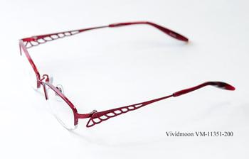 vm-11351-200-02.jpg