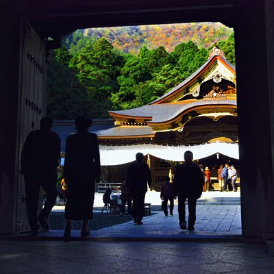 yahikojinjya4.jpg