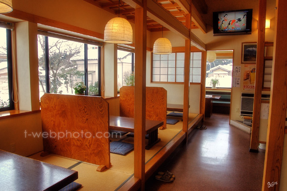 yamasimizu02.jpg