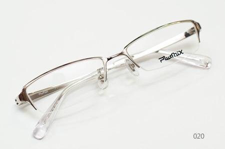 Plusmix PX-13329-020