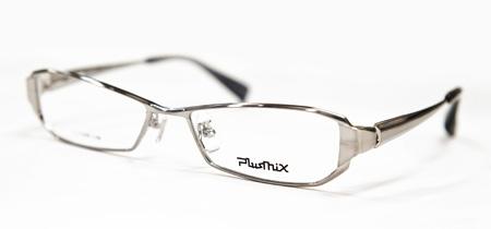 Plusmix PX-13506-026