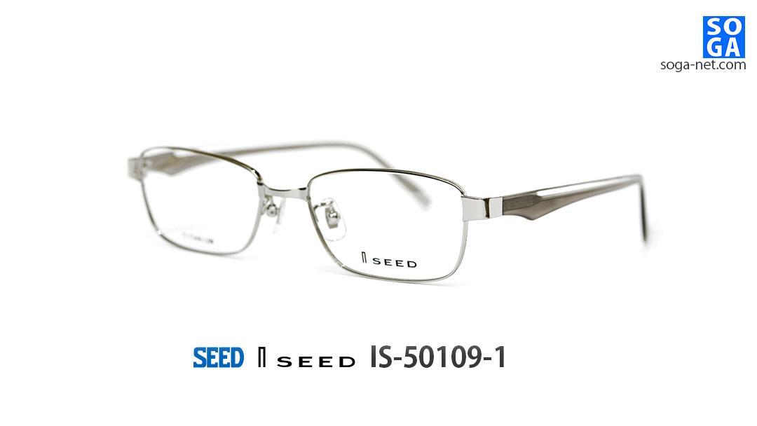 50109-1(2)