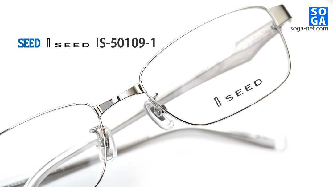 50109-1(6)